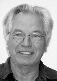 Wolfgang-Bartolain_Portrait-2014_sw